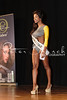 Miss Jamaica UK 2013 - OMG Designs - 8560
