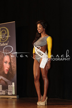 Miss Jamaica UK 2013 - OMG Designs - 8553