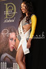 Miss Jamaica UK 2013 - OMG Designs - 8509