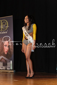 Miss Jamaica UK 2013 - OMG Designs - 8527