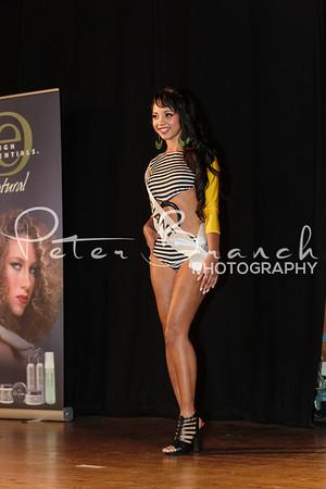 Miss Jamaica UK 2013 - OMG Designs - 8542