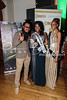 Miss Jamaica UK 2013 - OMG Designs - 9436