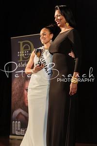 Miss Jamaica UK 2013 - OMG Designs - 9343