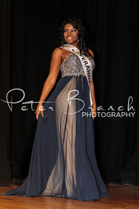 Miss Jamaica UK 2013 - OMG Designs - 9251