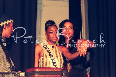 Miss Jamaica UK 2013 - OMG Designs - 9325