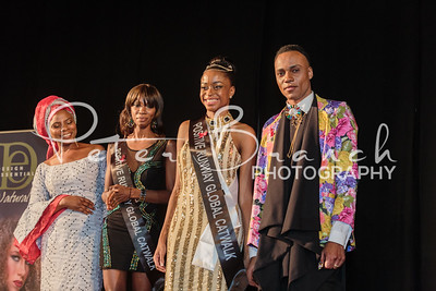 Miss Jamaica UK 2013 - OMG Designs - 9331