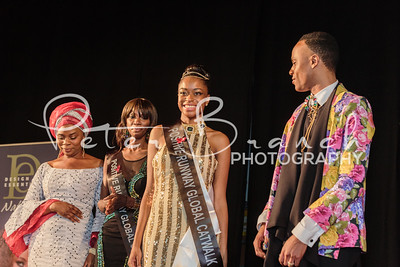 Miss Jamaica UK 2013 - OMG Designs - 9329