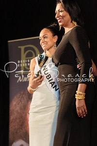 Miss Jamaica UK 2013 - OMG Designs - 9342