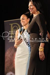 Miss Jamaica UK 2013 - OMG Designs - 9342