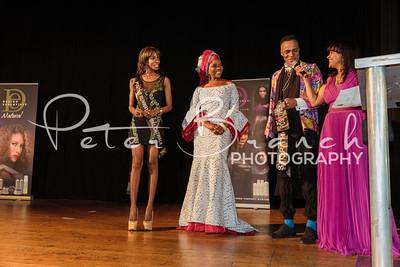 Miss Jamaica UK 2013 - OMG Designs - 9320