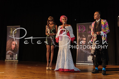 Miss Jamaica UK 2013 - OMG Designs - 9323