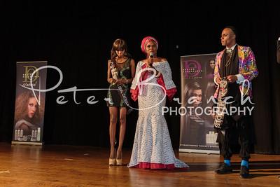 Miss Jamaica UK 2013 - OMG Designs - 9323