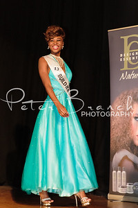 Miss Jamaica UK 2013 - OMG Designs - 9259