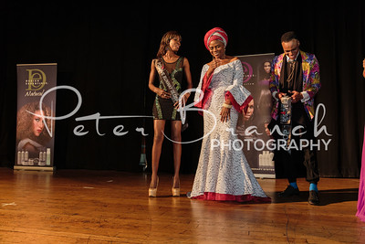 Miss Jamaica UK 2013 - OMG Designs - 9321