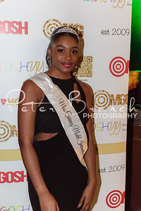 Miss Jamaica UK 2013 - OMG Designs - 9277
