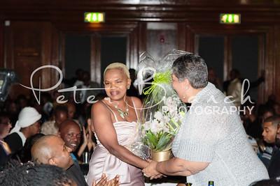 Miss Jamaica UK 2013 - OMG Designs - 9317