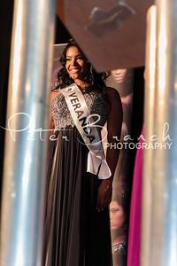 Miss Jamaica UK 2013 - OMG Designs - 9253