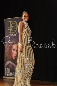 Miss Jamaica UK 2013 - OMG Designs - 9255