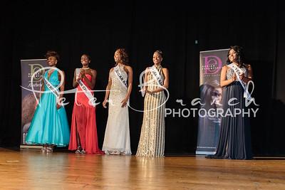 Miss Jamaica UK 2013 - OMG Designs - 9261