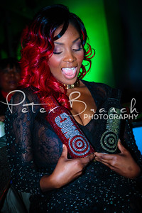 Miss Jamaica UK 2013 - OMG Designs - 9246