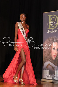 Miss Jamaica UK 2013 - OMG Designs - 9258