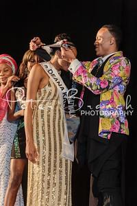 Miss Jamaica UK 2013 - OMG Designs - 9327
