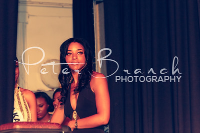Miss Jamaica UK 2013 - OMG Designs - 9324