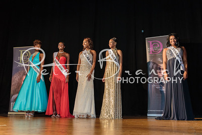Miss Jamaica UK 2013 - OMG Designs - 9265