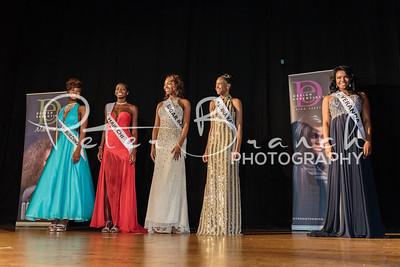 Miss Jamaica UK 2013 - OMG Designs - 9265