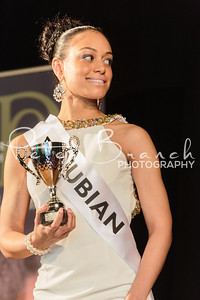 Miss Jamaica UK 2013 - OMG Designs - 9347