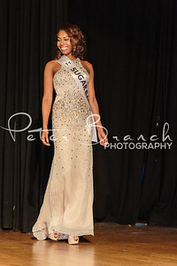 Miss Jamaica UK 2013 - OMG Designs - 9256
