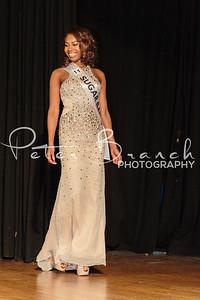 Miss Jamaica UK 2013 - OMG Designs - 9256