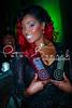 Miss Jamaica UK 2013 - OMG Designs - 9249