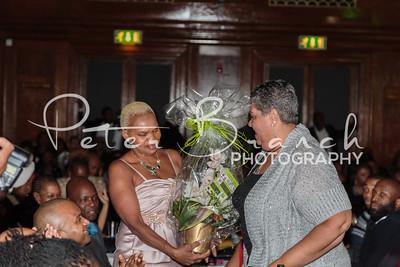 Miss Jamaica UK 2013 - OMG Designs - 9316