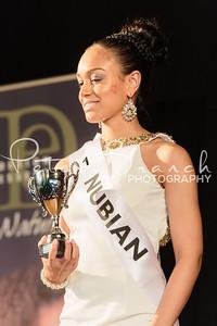 Miss Jamaica UK 2013 - OMG Designs - 9345