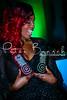 Miss Jamaica UK 2013 - OMG Designs - 9247