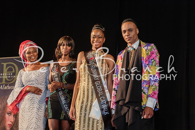 Miss Jamaica UK 2013 - OMG Designs - 9330