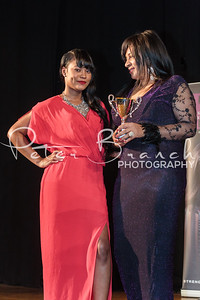Miss Jamaica UK 2013 - OMG Designs - 9337