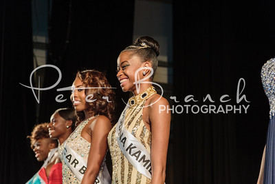Miss Jamaica UK 2013 - OMG Designs - 9274