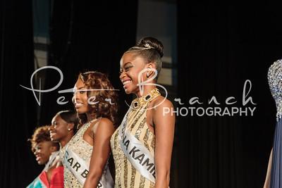 Miss Jamaica UK 2013 - OMG Designs - 9274