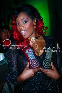Miss Jamaica UK 2013 - OMG Designs - 9250