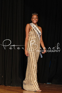 Miss Jamaica UK 2013 - OMG Designs - 9254