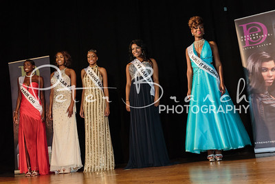 Miss Jamaica UK 2013 - OMG Designs - 9267