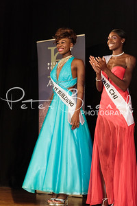 Miss Jamaica UK 2013 - OMG Designs - 9260