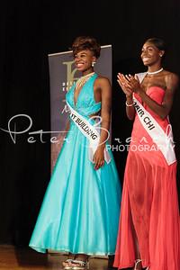 Miss Jamaica UK 2013 - OMG Designs - 9260