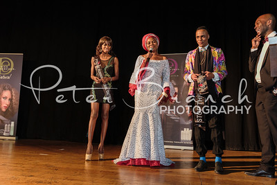 Miss Jamaica UK 2013 - OMG Designs - 9322