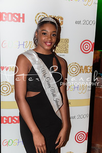 Miss Jamaica UK 2013 - OMG Designs - 9278