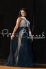 Miss Jamaica UK 2013 - OMG Designs - 9252