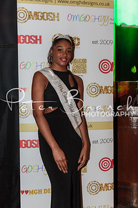 Miss Jamaica UK 2013 - OMG Designs - 9281