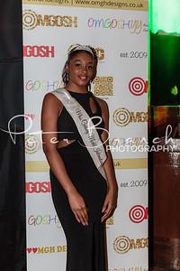 Miss Jamaica UK 2013 - OMG Designs - 9281